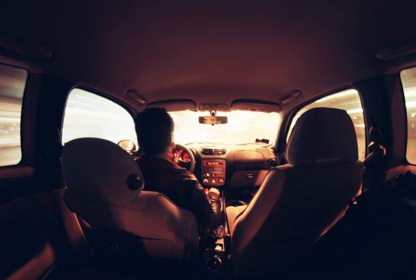 Evita llamar a tu asistencia en carretera