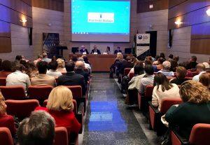 GRUPO PACC organiza su tercera jornada formativa sobre la LCSP en Málaga