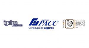 GRUPO PACC y AEMMCE firman un convenio de colaboración