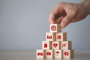diferencia entre correduría de seguros y aseguradora
