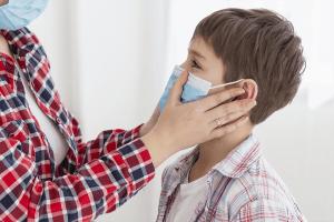 Seguros y Coronavirus