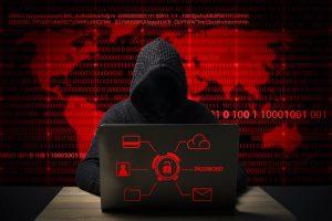 cómo prevenir un ciberataque