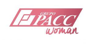 campaña enfocada exclusivamente a la mujer para potenciar su presencia empresarial dentro del sector asegurador.