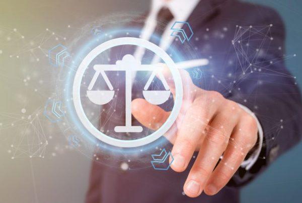 coberturas básicas de un seguro de defensa jurídica