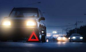 seguro para vehículos